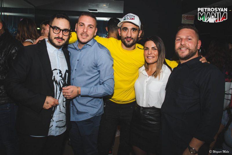 Festa Giorgio